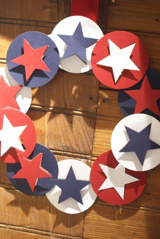 Copy of memorial day & 4th of july ideas (6)