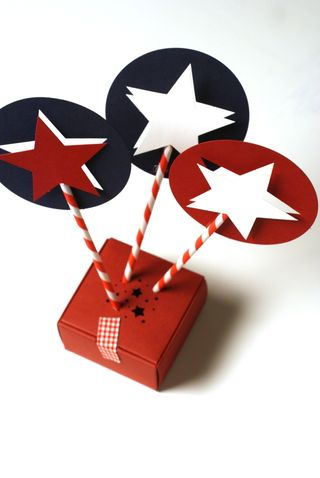 Copy of memorial day & 4th of july ideas (1)