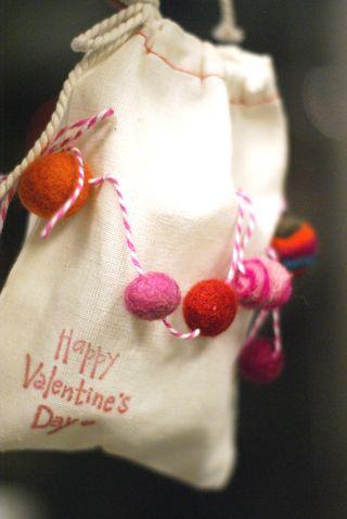 Valentine treat_lmb