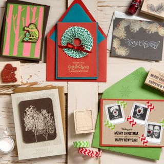 Card_Making_2012