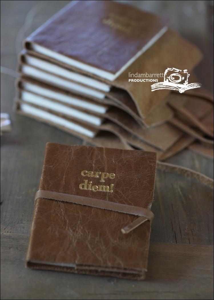 Carpe diem_books3