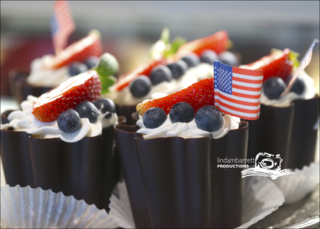 Ambrosia_july4th_chocolate cups_logo
