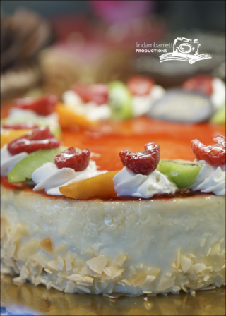 Ambrosia_july_cheesecake