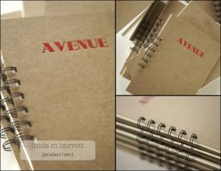 Avenue_wiro