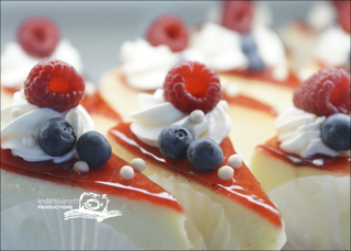 Ambrosia_july4th_cheesecakes2_logo